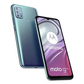 Motorola Moto G20 64Gb 4Gb Azul Cielo