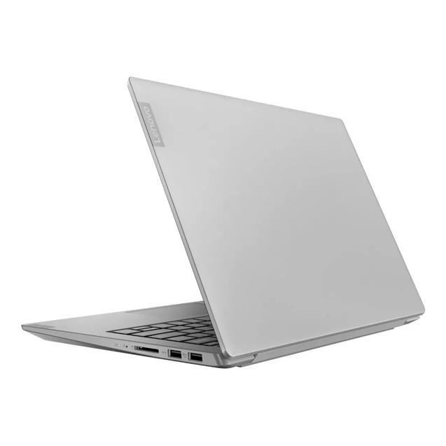 "Notebook Lenovo 14"" Ryzen3 8GB + 1TB Win10 (IPS34014API)"