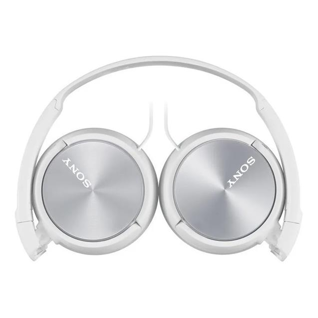 Auricular Sony Mdr-Zx310 Apwzuc Bco