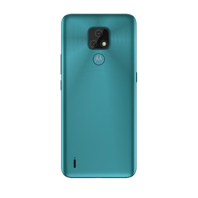 Motorola Moto E7  32gb 2gb Azul