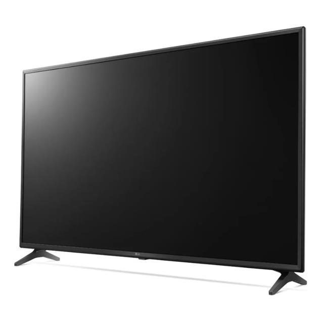 "Smart Tv Lg 60"" (60un7310) 4K ThinQ"