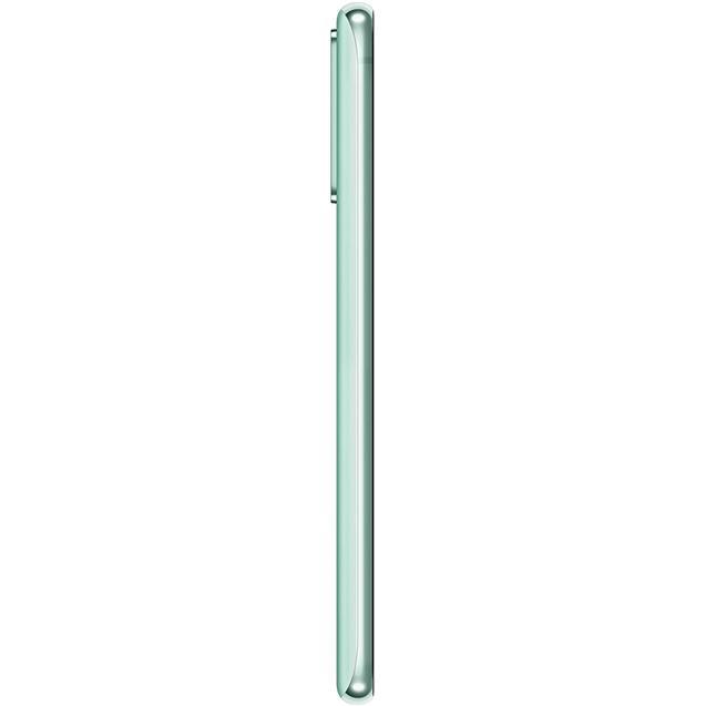 Samsung Galaxy S20 FE 128Gb 6Gb Green