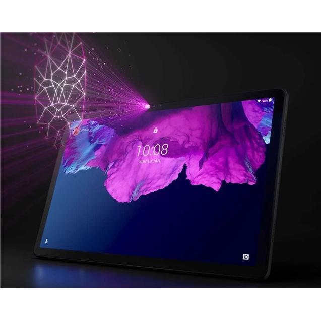 """Tablet Lenovo P11 J606f 10"""" 64 Gb 4gb"""