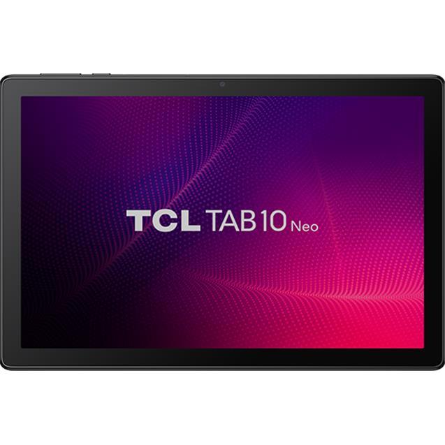 "Tablet TCL Tab10 Neo 10"" 2gb 32gb"