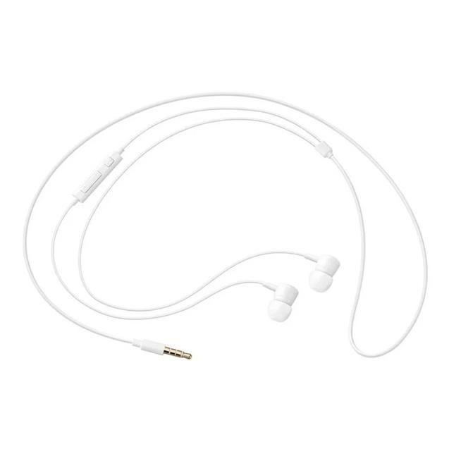 Auriculares Samsung Hs1303 In-Ear Blanco
