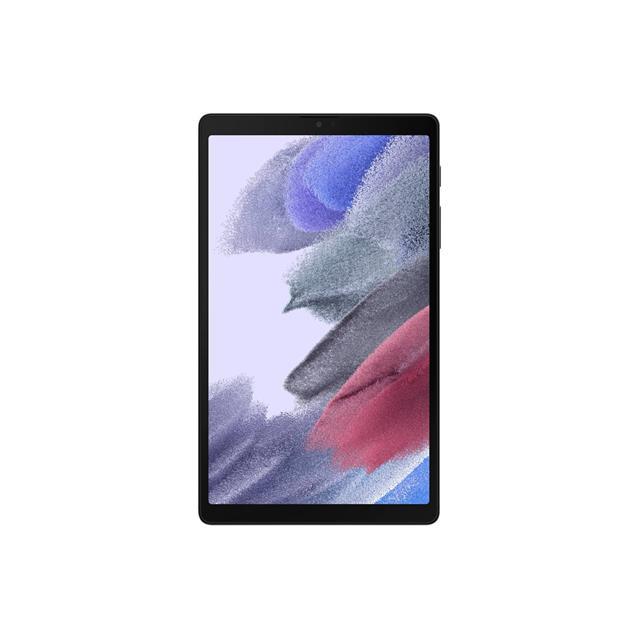 """Tablet Samsung Galaxy Tab A7 Lite Silver 8.7"""" 32gb 3gb Gray"""