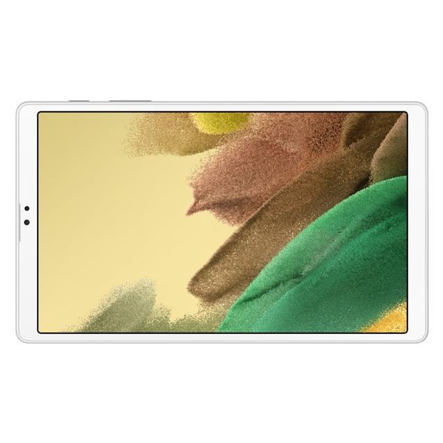 """Tablet Samsung Galaxy Tab A7 Lite Silver 8.7"""" 32gb 3gb Silver"""