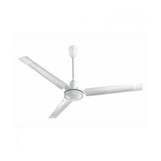 Ventilador Philco Techo 85w 5 Velocidades (VTEP5619N)
