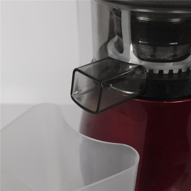 Juguera Yelmo 200w Roja (Jg1708)