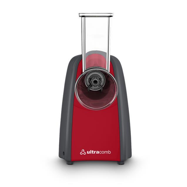 Rallador Ultracomb 150w (Gr2600)