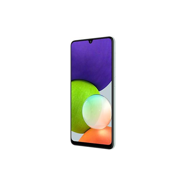 Samsung Galaxy A22 128gb 4Gb Green