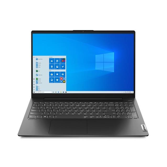 "Notebook Lenovo 15.6"" IntelCoreI7-1165G7  8GB + SSD 256GB  Win10 (IP515ITL05)"