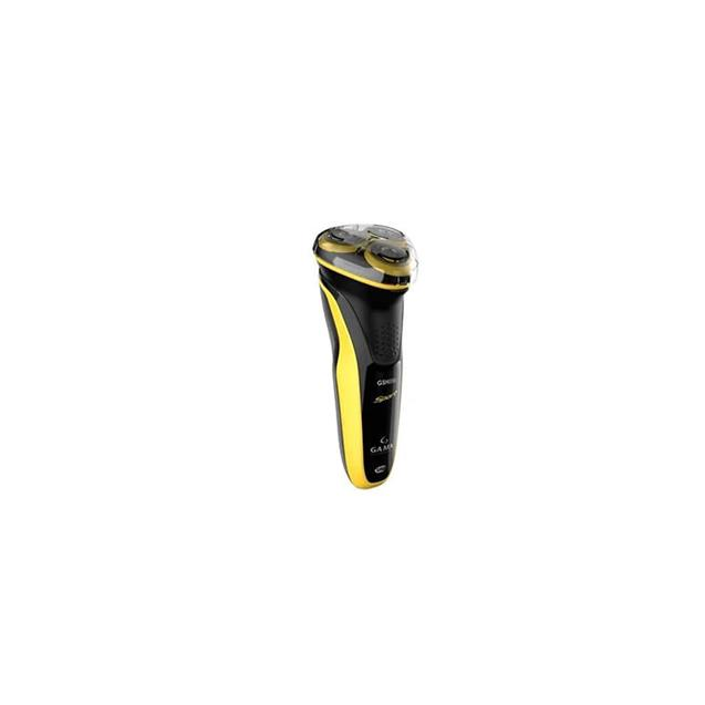 Afeitadora GA.MA GSH 886 Sport