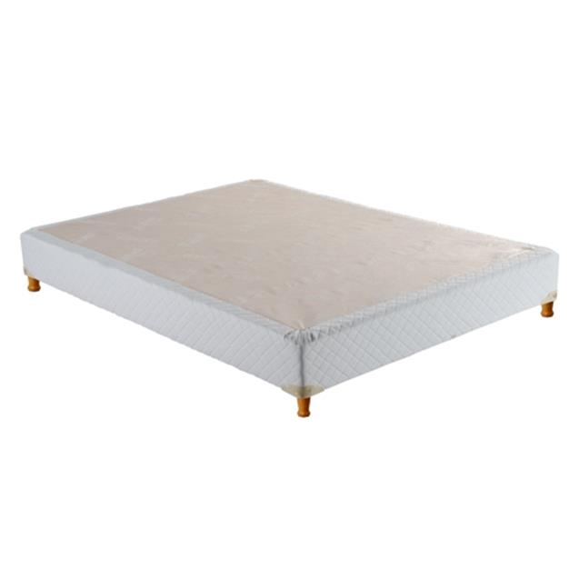 Sommier Inducol 140x190 (solo base)