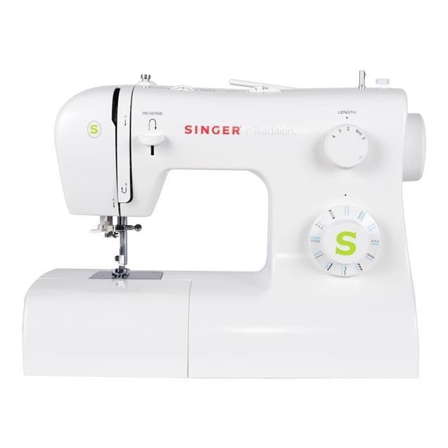 Máquina de coser Singer Tradition 2273