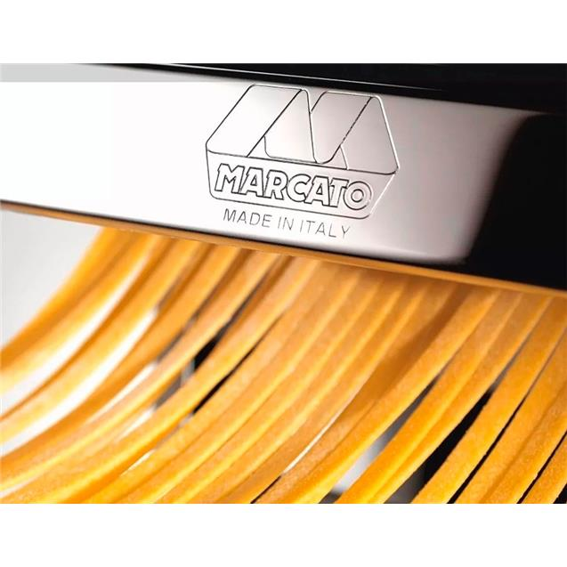 Fabripasta Marcato Ampia 180 18cm (Italia)