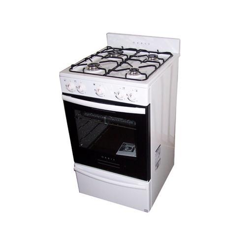 Cocina a Gas Orbis 538bc2 Bca 50cm Autolimpiante