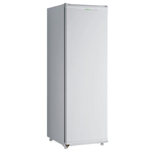 Freezer Eslabon De Lujo Vertical (EVU22D1)