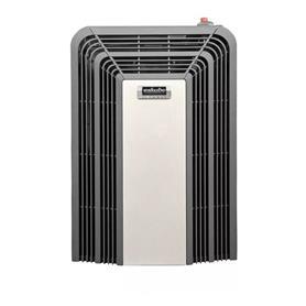 Calefactor Eskabe 2000 Tb G15 Titanium Ee Tt