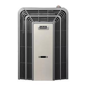 Calefactor Eskabe 3000 S/S G15 Titanium Ee Tt Mx
