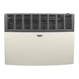 Calefactor Eskabe 5000 Tb G15 S21 Marfil