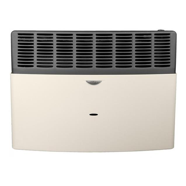 Calefactor Eskabe 8000 S/S G15 S21 Marfil Mx