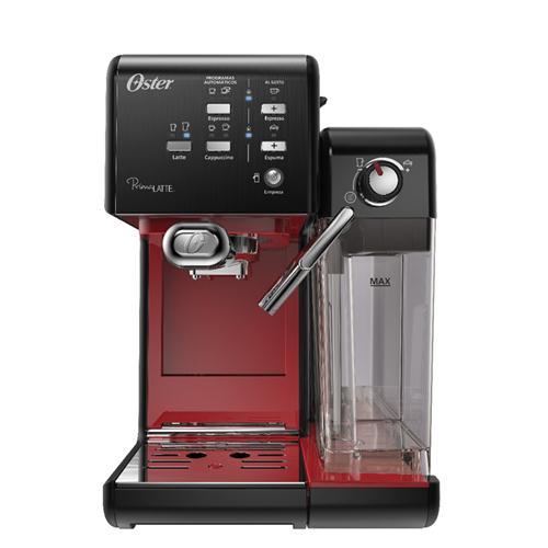Cafetera Espress Oster Molido/Nespresso (6701b)